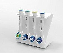 Plastic Online Ltd Elektrische
