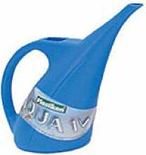Plastiken Watering Gießkanne, 1l, Blau