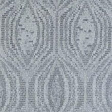Platin - 1634/924 - Marrakesh - Mosaik Fliesen