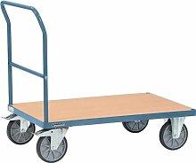 Plattformwagen Trgf.500kg ,