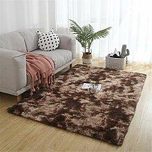Platz Langflor Carpet Shaggy Teppich für