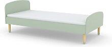 Play - Kinderbett  190 cm - Mint