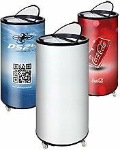 plenti Can Cooler 77L - Getränkedosen Kühltonne