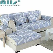 plenTree Sofabezug, 1 Stück, geometrisches