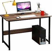 PLLP Computertisch, Computerschreibtisch,