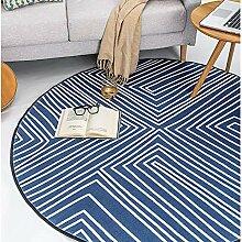 PLLP Home Wohnzimmer Eingang Nachttisch