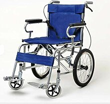 PLLP Krankenhauswagen, Gepäckträger Für