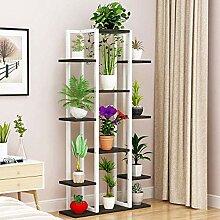 PLLP Pflanzenständer, Blumenständer