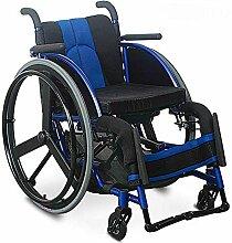 PLLP Selbstfahrende Rollstühle, Die Leichtes