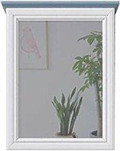 PLLP Wandspiegel, Spiegelschränke
