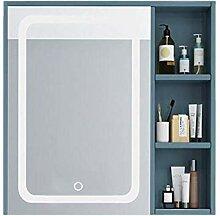 PLLP Wandspiegel, Spiegelschränke Badezimmer