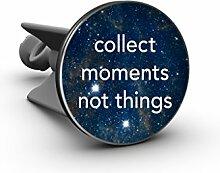 Plopp Waschbeckenstöpsel Collect Moments,