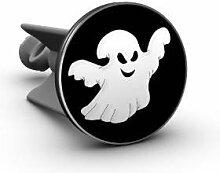 Plopp Waschbeckenstöpsel Little Ghost, Geist,