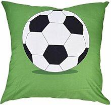 PLOT Kissen,2018 Hot Sale Fußball Polyester