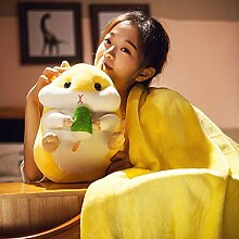Plüsch Spielzeug Hugging Pillow Netter fetter
