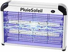 PluieSoleil Elektrischer Drinnen UV