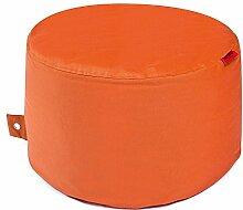Plus Outbag Rock in Orange