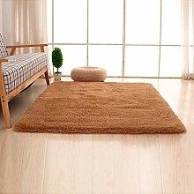 PLY Badezimmer Küche Wohnzimmer Schlafzimmer