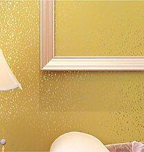 Pmhhc Hohe Qualität Luxus Häuser Goldfolie