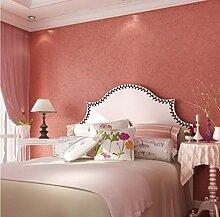 Pmhhc Seide Dekoration Schlafzimmer 3D Wandbild