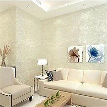 Pmhhc Vintage Marmor Tapete Für Zimmer