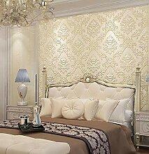 Pmhhc Wallpaper Moderne Minimalistische Wohnzimmer