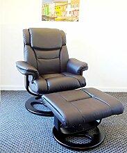 PML Executive Supreme Home Office Komfort Luxus