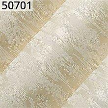 Pmrioe Vintage Marmor Tapete Für Zimmer