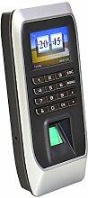 PNI PNI-FT60 Biometrisches Zugangskontrollsystem