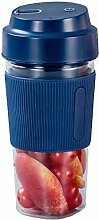 Podoor Mini-Mixer, tragbar, 300 ml,