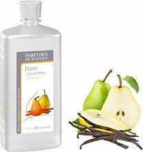 Poire grand-mère / Sweet Pear 1L