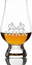 polar-effekt Stölzle Lausitz Malt Whisky