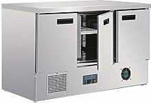 Minibar Kühlschrank Polar 30 L Schwarz : Polar kühlschrank günstig online kaufen lionshome