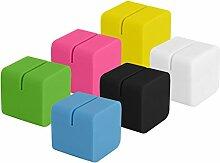 Polaroid PL2X 3CS Mehrfarbig–Silikon