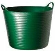 Polet Universal Tragebehälter 42 L - grün