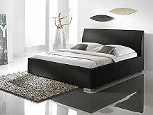 Polsterbett Bett Betten Ehebett Doppelbett