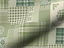 Polsterstoff MERAN CS 983 Muster Abstrakt, Farbe