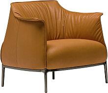 Poltrona Frau ARCHIBALD Sessel