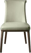 Poltrona Frau DIVA Designer Stuhl