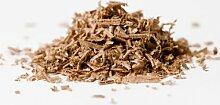 Polyscience Bourbon getränkt Eiche Holz für
