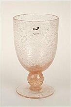 POMAX-Glas Hat Wein Victor Rosa Pale ( 1