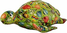 Pomme Pidou | Spardose Keramik | Raphael Raphael |