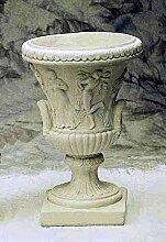 pompidu-living Vase Renaissance, Amphore,