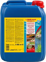 pond omnipur A 5 Liter Arzneimittel Breitband