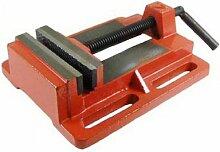 Pony 29058 4-Inch Drill Press Vise by Pony