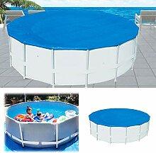 Pool Bodenplane Pool Matte Und Pool Sonnenschutz