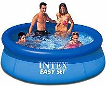 Pool Easy Set-durchm. 2.44x 0,75m