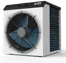 Pool-Wärmepumpe / Heizung XPS-60 6KW für für