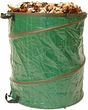 Pop up Sack / Laubsack XL 200 Liter
