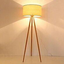 POPA Stehlampen Stehlampe American einfache